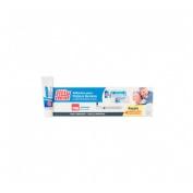 Cepillo dental adulto protesis + - fittydent adh