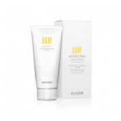 Babe antiestrias crema 2010 (200 ml)