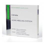 Neostrata citriate home peeling system (4 discos 2 g crema)