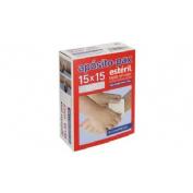 Aposito pax - aposito esteril (sobres 5 u)