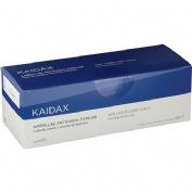 Kaidax anticaida capilar locion (12 viales 5 ml)