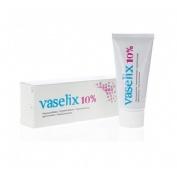 Vaselix 10% salicilico (60 ml)