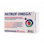 Nutrof Omega 36cáps