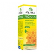 Aquilea propolis (spray 50 ml)