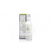 Avena ioox aceite (200 ml)