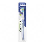 Cepillo dental adulto - fluocaril antibacterial (35 medio)