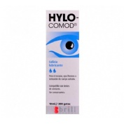 Hylo Comod 10 Ml