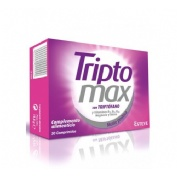 Triptomax 30comp