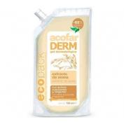 Acofarderm ecopack gel extracto de avena (750 ml)