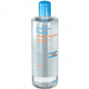 Isdin micellar solution (400 ml)