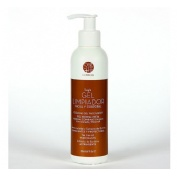 Segle clinical gel limpiador piel grasa (200 ml)