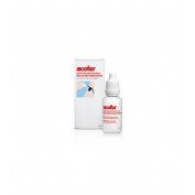 Acofar gotas humectantes c/ a hialuronico (10 ml)