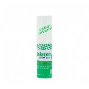 Halazon spray oral (sabor intenso 10 g)