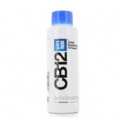 Cb12 enjuague cuidado bucal (500 ml)