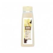 Acofarderm gel de vainilla (750 ml)