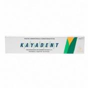 Kayadent neo dentifrico (75 ml)