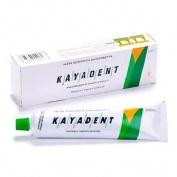 Kayadent neo dentifrico (125 ml)