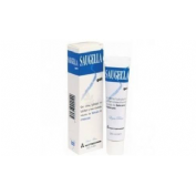Saugella gel lubricante (30 ml)