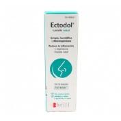 Ectodol lavado nasal (100 ml)