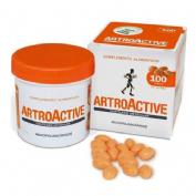 Artroactive (100 caps)