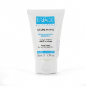 Uriage crema de manos (50 ml)