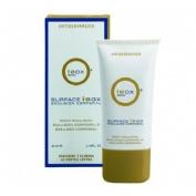 Surface ioox crema antiseborreico (50 ml)