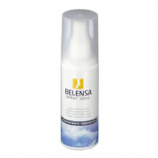 Belensa antitranspirante spray (125 ml)