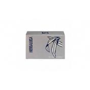 Hierbaluisa la pirenaica (1.2 g 20 filtros)