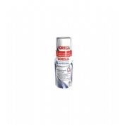 Corega limpieza refrescante espuma - limpieza protesis dental (125 ml)