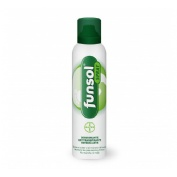 Funsol spray (150 ml)