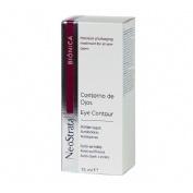 Neostrata bionica contorno de ojos (15 ml)