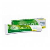 Homeodent pasta dental (anis 75 ml)
