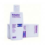Ketopirox champu caspa (200 ml)