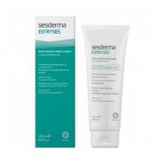 Estryses crema antiestrias (200 ml tubo)