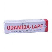 Odamida lape pasta (75 ml)