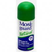 Mosi-guard natural - repelente (aerosol 150 ml)