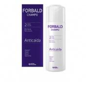 Forbald champu (250 ml)