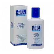 Multidermol jabon liquido (150 ml)