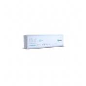 Fkd dentifrico blanqueador (125 ml)
