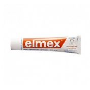 Elmex  proteccion contra la caries pasta dental (75 ml)