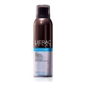 Lierac Gel De Afeitado Hidratante Anti-Irritaciones 150 ml 150 ml