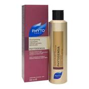 Phyto Densia Champú Rellenador 200 ml 200 ml