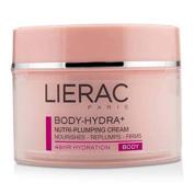 Lierac Body Hydra+ Crema 200ml