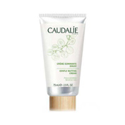 OFERTA Caudalie Crema Exfoliante Suave 75Ml Black Friday