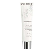 VINOPERFECT Moisturizer SPF20 40 Ml