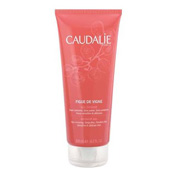Caudalie Figue De Vigne gel ducha 200ml