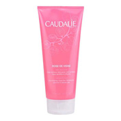 Caudalie Rose De Vigne gel de ducha 200ml