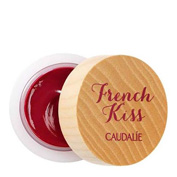Caudalie French Kiss Balsamo Con Color Para Labios Addiction - 7.5 G