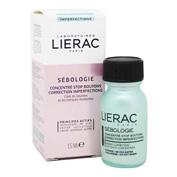 Lierac Sébologie Concentrado Stop Granos 15 ml