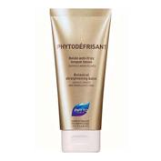 Phyto Phytodéfrisant Gel Anti-Frizz Larga Duración 100 0618059165023